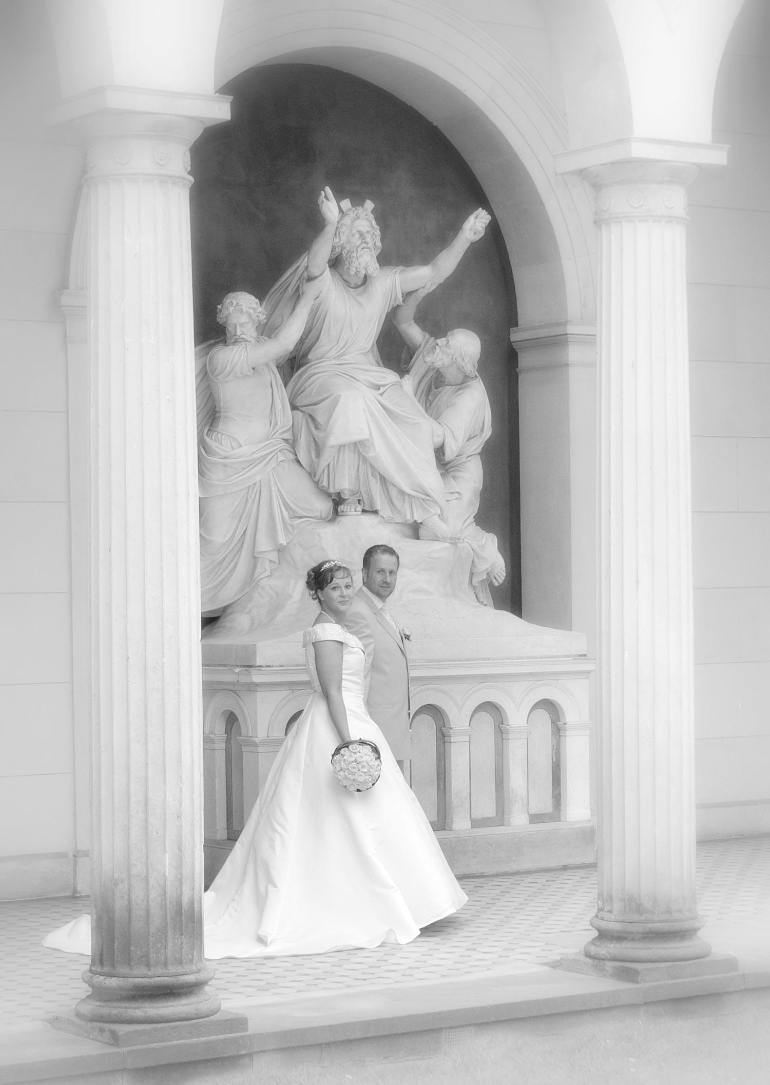 heiraten burg lichtenberg